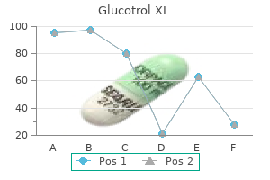 discount glucotrol xl 10 mg line