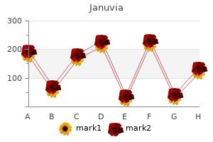 discount 100 mg januvia with amex