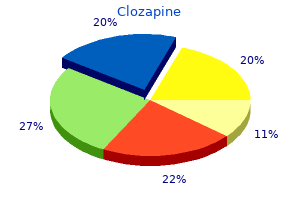 purchase clozapine 25 mg fast delivery