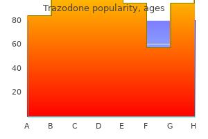 order 100 mg trazodone free shipping