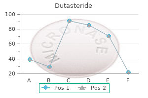 purchase 0.5mg dutasteride with amex