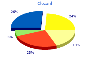 purchase clozaril once a day
