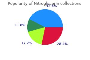 cheap nitroglycerin 2.5 mg on-line