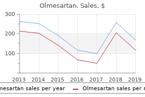 purchase generic olmesartan on-line