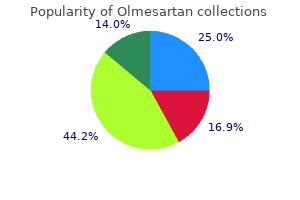 purchase olmesartan without prescription