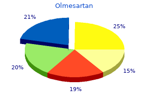 order olmesartan australia