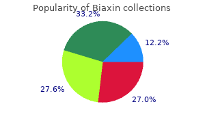 order 500mg biaxin fast delivery