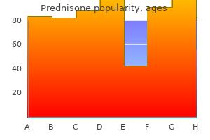 40mg prednisone with mastercard