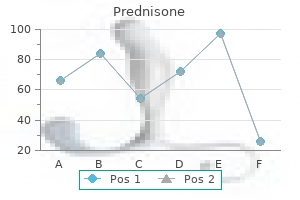 purchase prednisone with a mastercard