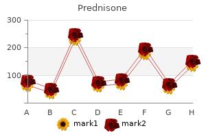 buy prednisone line
