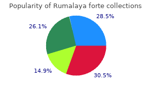 buy cheap rumalaya forte 30pills online