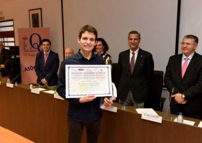 Olimpiada quimica premios (1)