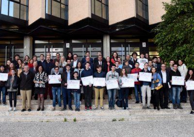 Olimpiada quimica premios (10)