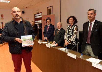 Olimpiada quimica premios (2)
