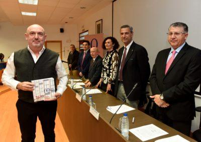 Olimpiada quimica premios (4)