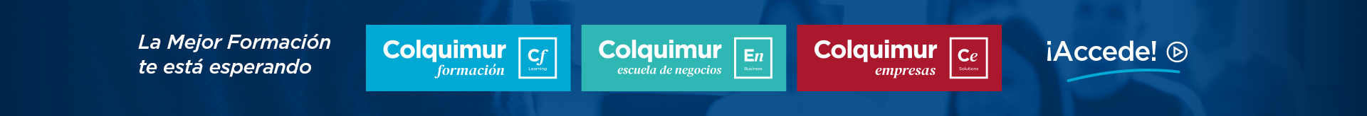 Slider-Colquimur-2021-R1-Formacion