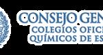 logo-q2