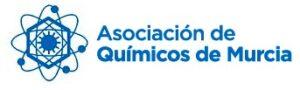 Logo Asociacion 2020
