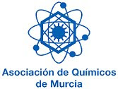 logo-asociacion-quimicos-murcia