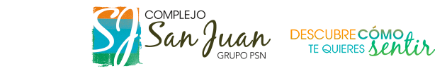 logo_psn2-1