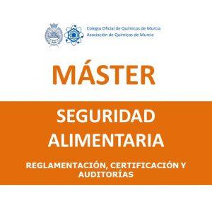 MASTER SEGURIDAD_20cm