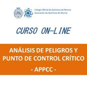 C01 CURSO APPCC_20cm