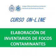C11 - CURSO Elaboración Inventarios