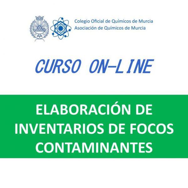 C11 – CURSO Elaboración Inventarios
