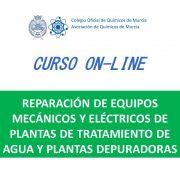 C15 - CURSO Reparación Equipos Mecánicos