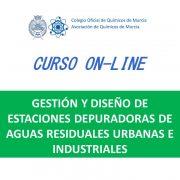 C17 - CURSO Gestión de EDAR