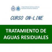 C18 Tratamiento de Aguas Residuales_20cm