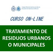 C19 Tratamiento de Residuos Urbanos o Municipales_20cm