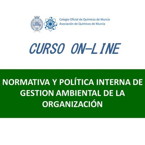 C20 Normativa y Política Interna de Gestión Ambiental de la Organización_20cm