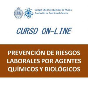 C22 Prevención de los Riesgos Laborales por Agentes QUímicos y Biológicos_20cm