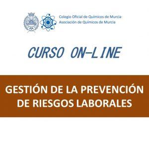 C23 Gestión de la Prevención de Riesgos Laborales_20cm