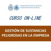 C26 Gestión de Sustancias Peligrosas en la empresa_20cm