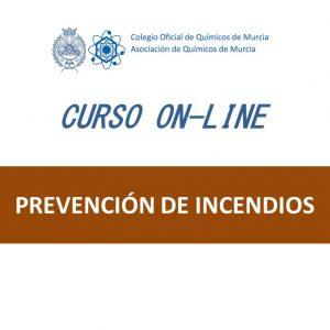 C28 Prevención de Incendios_20cm