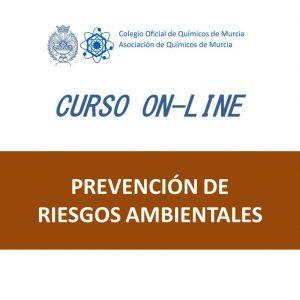C29 Prevención de Riesgos Ambientales_20cm