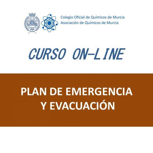 C31 Plan de Emergencia y Evacuación_20cm
