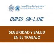 C33 Seguridad y Salud en el Trabajo_20cm