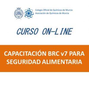 C34 Capacitación BRC v7 para Seguridad Alimentaria_20cm