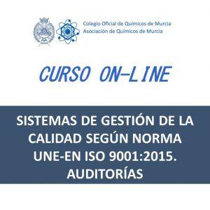 C4 - CURSO Sistemas Gestión Calidad