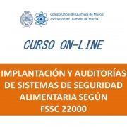 C42 CURSO IMPL Y AUDIT. S. SEGURIDAD ALIMENTARIA_20cm