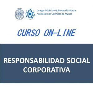 C6 - CURSO Responsabilidad Social Corporativa