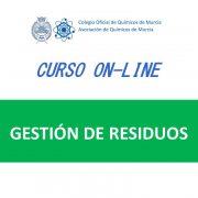 C7 - CURSO Gestión de Residuos