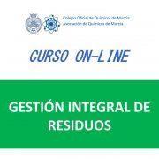 C9 - CURSO Gestión Integral de Residuos