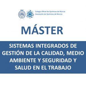 MASTER CALIDAD-MEDIOAMBIENTE-SSTRABAJO_20cm