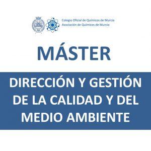 MASTER CALIDAD-MEDIOAMBIENTE_20cm