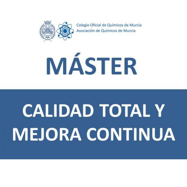 MASTER CALIDAD TOTAL_20cm