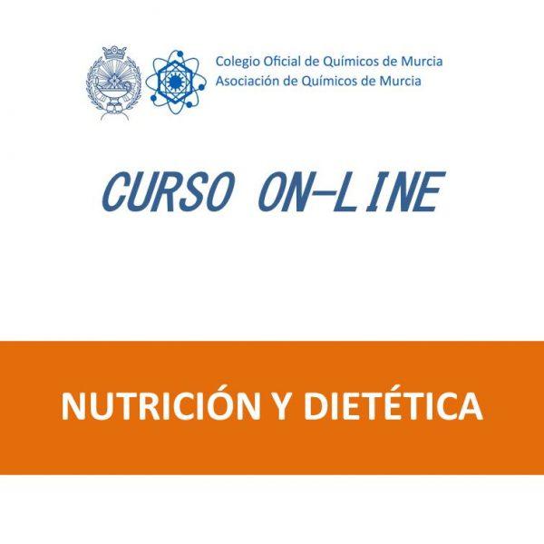 C43 CURSO NUTRICION Y DIETETICA_20cm
